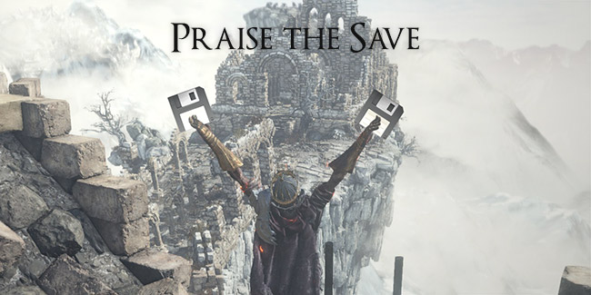 Praise-the-save-Dark-Souls-3-backup