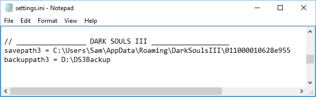 Settings.ini-auto-backup-tool-dark-souls-3