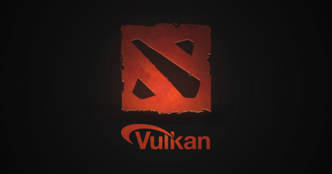 Dota-2-Vulkan-Support-enable-how-to