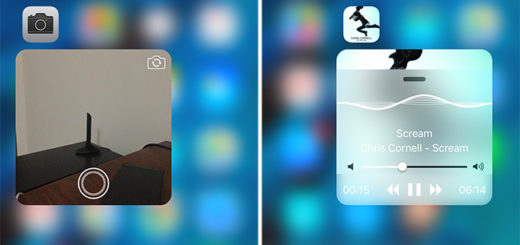 Gazelle-Camera-Music-Views-widgets-iOS-jailbreak-tweak