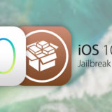 iOS-10-Jailbreak-updates_