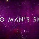 No-Man's-Sky-main