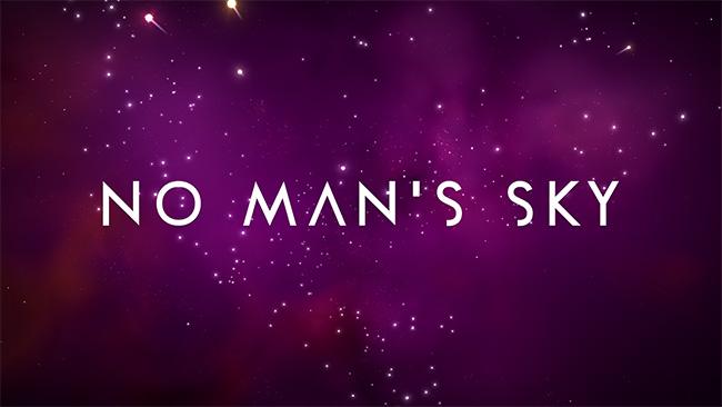 No-Man's-Sky-main