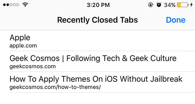 recently-closed-tabs-reopen-safari-ios-iphone