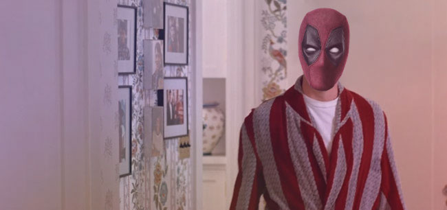 Deadpool Post-Credits Scene: Everything You Need To Know