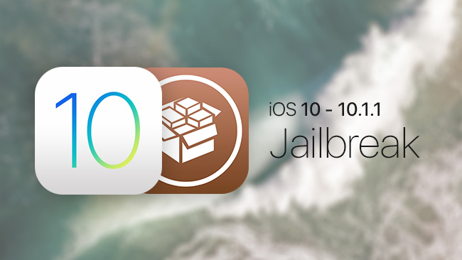 Elcomsoft ios forensic toolkit cracked